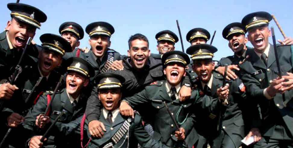 technical entry bharti in indian army - उत्तराखंड, उत्तराखंड न्यूज, लेटेस्ट उत्तराखंड न्यूज, उत्तराखंड रोजगार, उत्तराखंड बेरोजगारी, Uttarakhand, Uttarakhand News, Latest Uttarakhand News, Uttarakhand Employment, Uttarakhand Unemployment, uttarakhand, uttarakhand news, latest news from uttarakhand