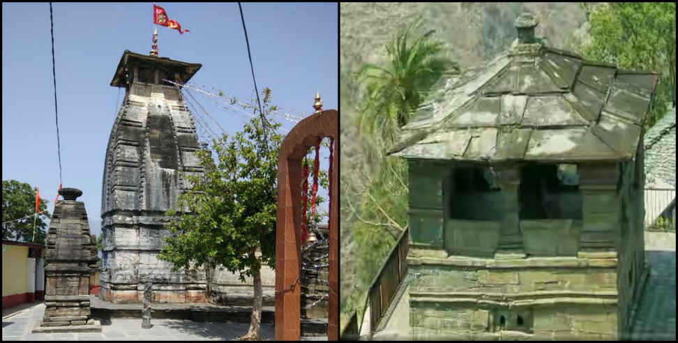 editorial: story of raj rajeshwari devi temple devalgarh