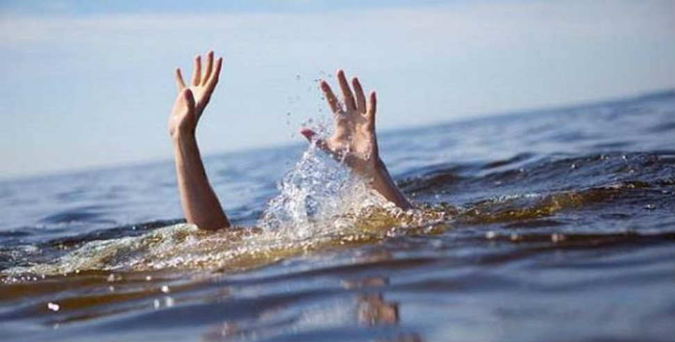 almora: two boys drownd in river in uttarakhand