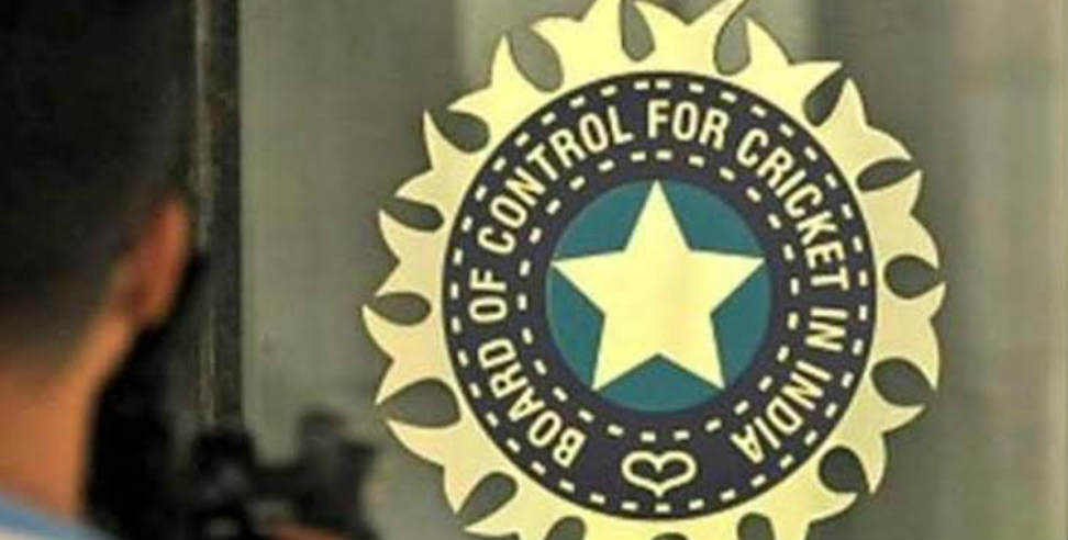 Image: Viji trophy 2020 will play in Uttarakhand, bcci will held seven match here