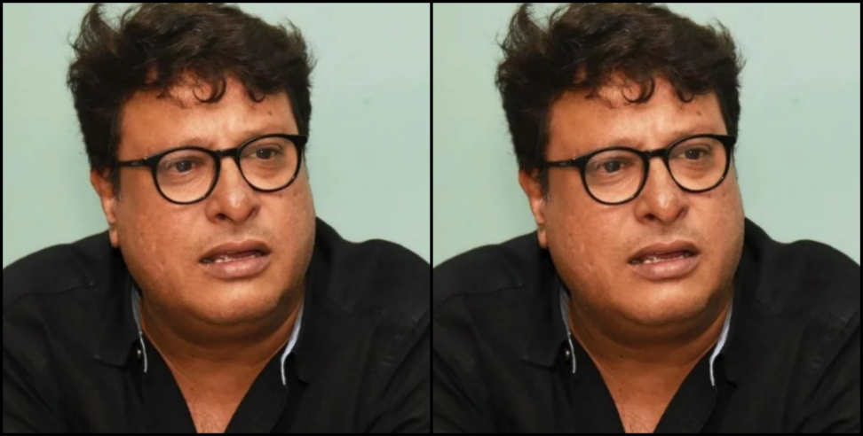 Image: Tigmanshu dhulia will open film and acting institute in Uttarakhand