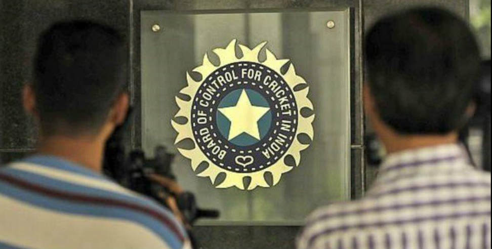 Bcci ban under 23 cricketer chetan raturi for two years after document fraud