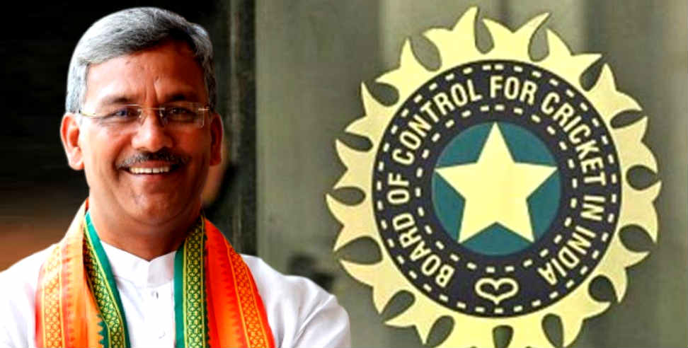Image: UTTARAKHAND GETS BCCI Recognition