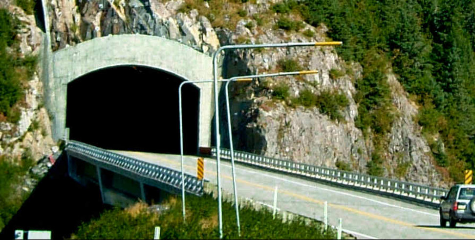 Uttarakhand bigest tunnel to build in rudraprayag district