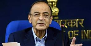 arun jaitley passes away in AIIMS