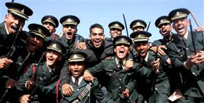 technical entry bharti in indian army