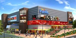 Nagar nigam issue auction notice to pacific mall dehradun