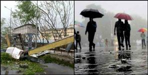 ut: Weather forecast for uttarakhand update