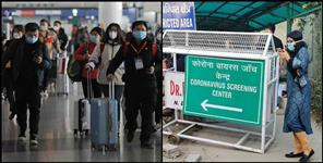 Every person coming to Uttarakhand will be quarantined