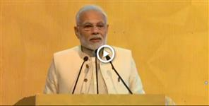 Video News From Uttarakhand :PM modi in destination uttarakhand