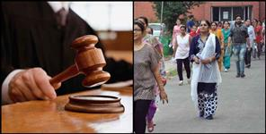 Relief for BEd degree holders from Uttarakhand High Court