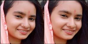 Radha death in Bageshwar