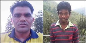 uttarkashi: Shivajan will meet his family after 13 years