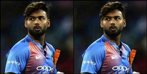 These three players can replace rishabh pant