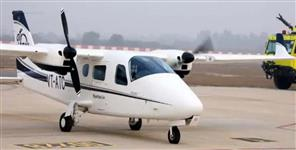 Air Taxi from Dehradun to Hisar Chandigarh