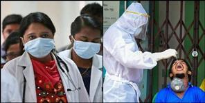 uttarakhand Coronavirus latest update 6 pm 22 april