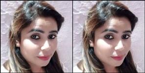 latest-uttarakhand-news: Boutique owner woman kamna case in Dehradun