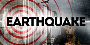latest-uttarakhand-news: earthquake in chamoli