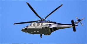 Helicopter service will start from 13 places in Uttarakhand