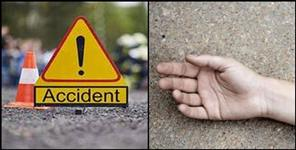 tehrigarhwal news : Road accident in Tehri Garhwal