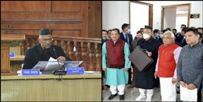 Know all about Uttarakhand Budget 2021