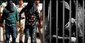 ऋषिकेश: Shooters came to kill businessmen arrested in haridwar uttarakhand