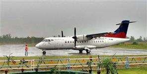 Uttarakhand will connect with metros pantnagar airport