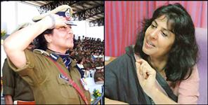 उत्तराखंड न्यूज: First woman dgp kanchan Chaudhary bhattacharya passed away