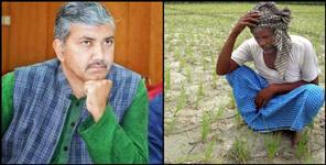 Indresh maikhuri blog on farmers bill