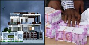 Eminent establishments of Dehradun steal building tax of crores