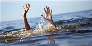 Two youth drownd in ganga at haridwar