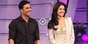 Video News From Uttarakhand :anushka sharma singing bedu pako