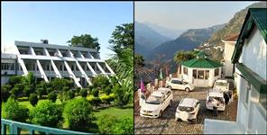 Uttarakhand Tourism Development Corporation to be formed soon