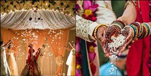 Wedding being canceled in uttarakhand