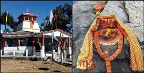 editorial: story of kalishila temple uttarakhand