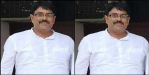 Udham Singh Nagar Nagar Panchayat President had to leave the post