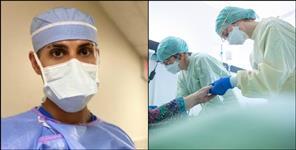 Highest infection rate in Uttarkashi Almora