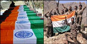 latest uttarakhand news: UTTARAKHAND MARTYR IN KARGIL WAR