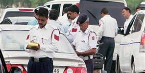 New mv act-drunk driving got huge challan cut in dehradun