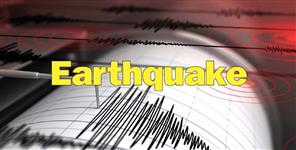 delhi ncr haryana and punjab earthquake