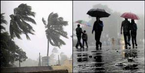 Uttarakhand weather news update