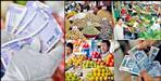 Inflation higher than the countrys average in Uttarakhand