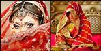 bride ran away after robbing cash after marriage in haldwani